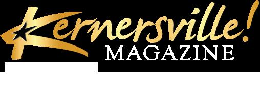 Kernersville Magazine