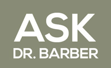Ask-Dr
