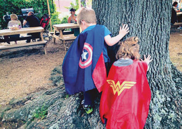 Have-a-Super-Powered-July-with-Kernersville-Parks-and-Recreation!