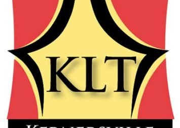 4 - KLT's 40th Season