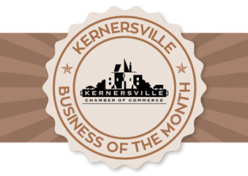 6-kernersville-business-of-the-month