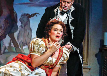 7-lust-love-jealousy-deception-murder-suicide-all-in-one-opera-tosca