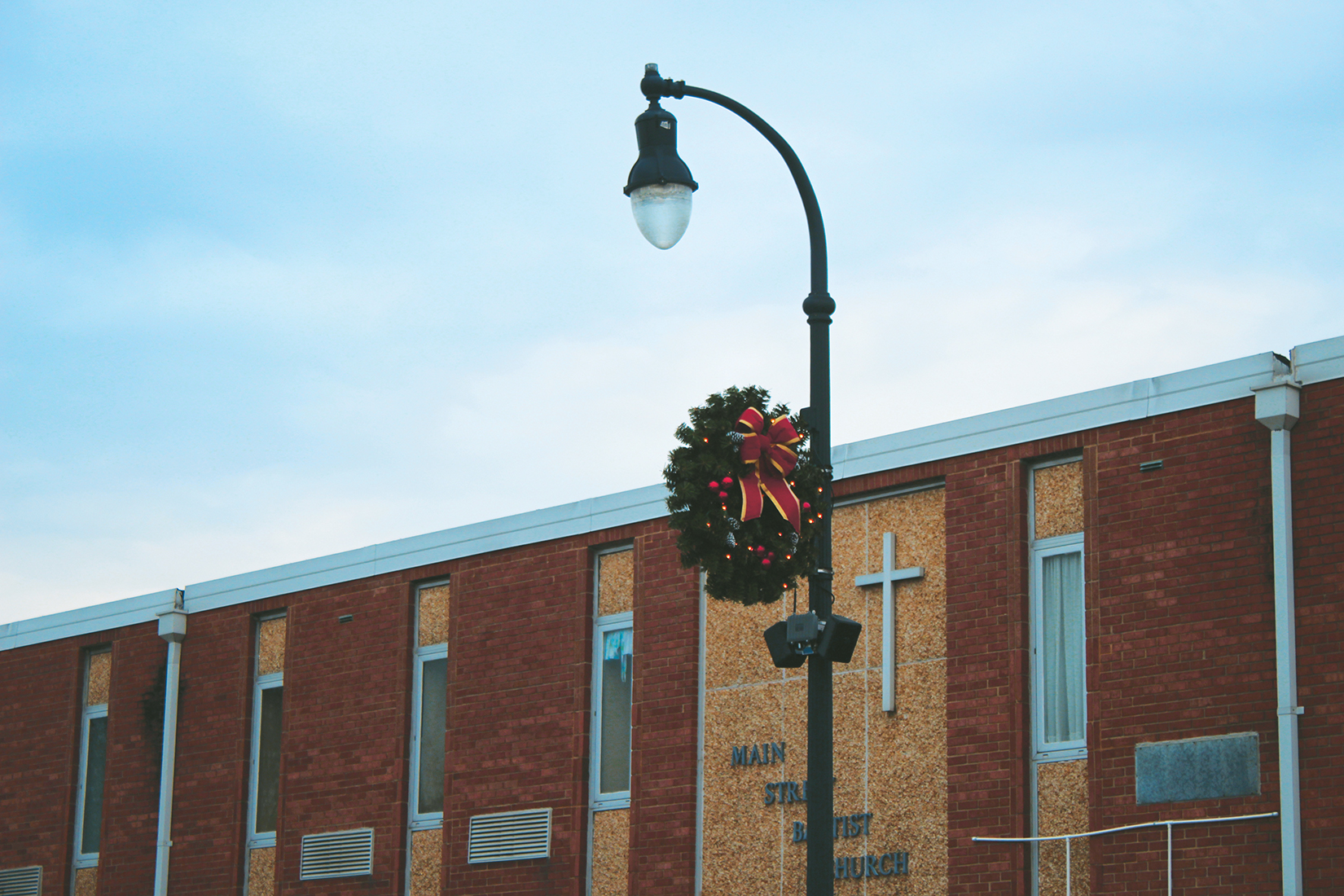 The Holidays in YourVille | Kernersville Magazine